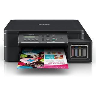 Cara Jitu Memilih Printer yang Awet dan Berkualitas