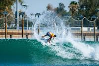 surf30 surf ranch pro 2021 wsl surf Medina G Ranch21 PNN 6933