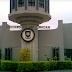 Terrorists Write UI Authorities, Say We Will Bomb University Before October 1st