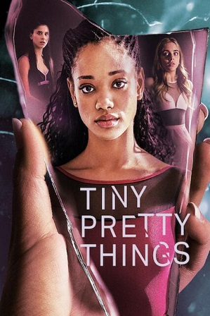 Tiny Pretty Things Season 1 Full Hindi Dual Audio Download 480p 720p All Episodes [ हिन्दी + English ]