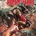 Tony Stark Homem de ferro #09