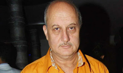 anupam-kher-to-play-politician-in-welcome-back-gandhi