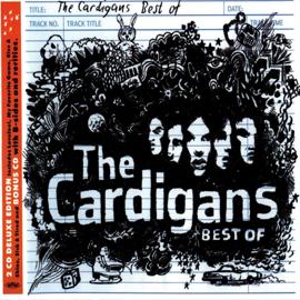 Higher Lyrics by The Cardigans - streetdirectory.com