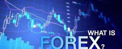 Inversiones confiables inteligentes Forex