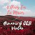 9 Hinos Em Lá Maior - HINÁRIO 5 CCB