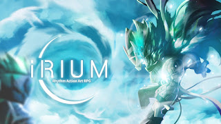 Download Game iRIUM v1.0.4 Mod Apk For Android