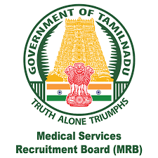 TN MRB Recruitment for 1234 VHN/ANM Vacancies Apply Online @ www.mrb.tn.gov.in /2019/10/TN-MRB-Recruitment-for-1234-VHN-ANM-Vacancies-Apply-Online-at-www.mrb.tn.gov.in.html