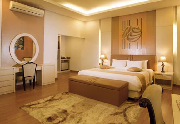 Hotel Dekat Malioboro