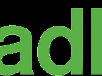 Build Gradle Component Definitions
