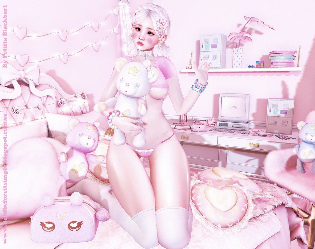 https://www.flickr.com/photos/-gossip_girl-/32759849097/in/dateposted/