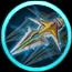ML Deadly Blade