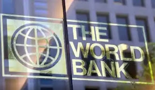 World Bank report shows Nigeria will plunge into recession as crude oil prices drop