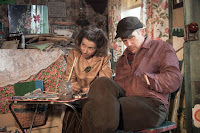 Maudie Ethan Hawke and Sally Hawkins Image 2 (9)