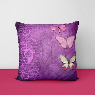 floor pillow covers