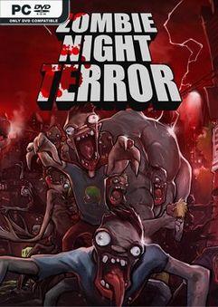 معاينة لعبة Zombie Night Terror ، تنزيل لعبة FitGirl Zombie Night Terror ، تنزيل Zombie Night Terror ، تنزيل Zombie Night Terror GOG ، تنزيل لعبة Zombie Night Terror ، تنزيل لعبة Action 2016 ، تنزيل نسخة مضغوطة من لعبة Zombie Night Terror ، رابط مباشر إلى لعبة Zombie Night Terror ، مراجعة لعبة Zombie Night Terror