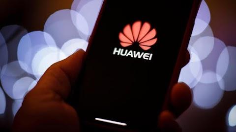 A belga kiberbiztonsági ügynökség szerint a Huawei nem jelent biztonsági kockázatot