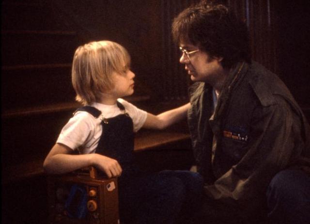 Macaulay Culkin, Horror Movies, Horror Films, Jacob's Ladder, Stephen King Store