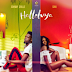 F! MUSIC: Johnny Drille - Halleluya ft. Simi | @FoshoENT_Radio