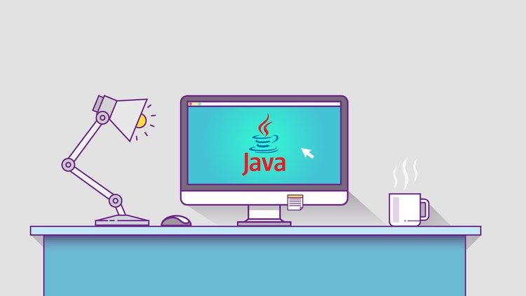 Java Tutorial for Complete Beginners