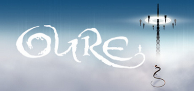 Free Download Oure PC Game