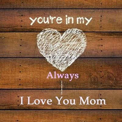 mothers-day-pictures-free