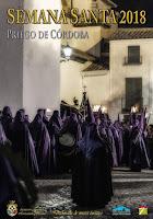 Priego de Córdoba - Semana Santa 2018 - Ana Gallego