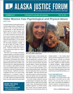 Older women forum