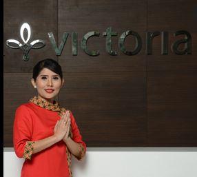 Alamat Lengkap dan Nomor Telepon Kantor Bank Victoria di Solo