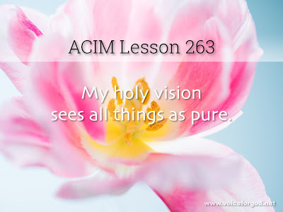 [Image: ACIM-Lesson-263-Workbook-Quote-Wide.jpg]