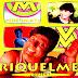 RIQUELME - QUIEN - 1996