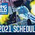 2021 NHRA Schedule Released