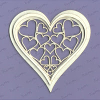 https://www.craftymoly.pl/pl/p/1129-Tekturka-Serce-Romance-G5/3557