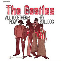 The 10 Worst Beatles Songs: 10. All Together Now
