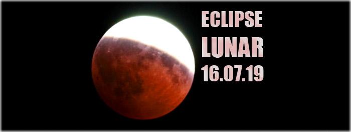 eclipse lunar 16 julho 2019