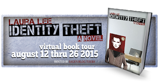 http://www.sagesblogtours.com/identity-theft.html