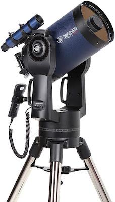 MEADE LX90-ACF