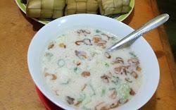 Review Kuliner Balikpapan dan Resep Coto Makasar Andalan Keluarga