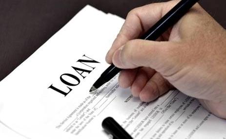 Syarat Mengambil Pinjaman Cepat Langsung Cair KTA