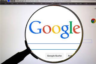 mesin-pencarian-google
