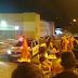 Rafael Fernandes (RN): Padre interrompe missa por causa de barulho em bar e chama a polícia