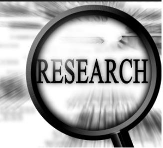 Metode Penelitian Komparatif - Tujuan dan Prosedur | AYO