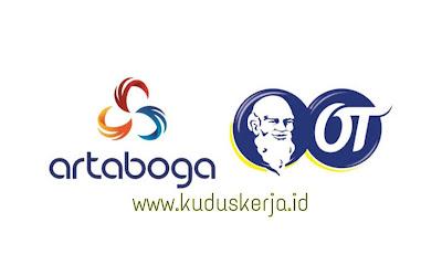 Lowongan Kerja PT Arta Boga Cemerlang Depo Purwodadi sebagai Kepala Logistik Depo Purwodadi dengan Kualifikasi