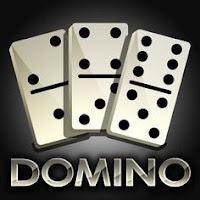 Mengenal Beragam Jenis Permainan Menggunakan Kartu Domino
