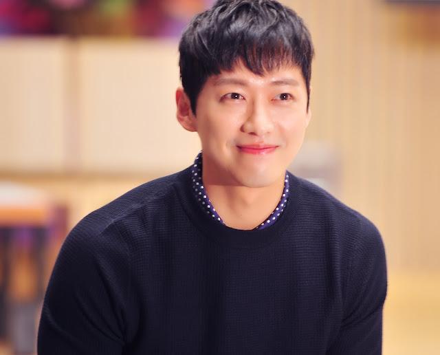 傳南宮珉有望出演KBS新水木劇《金科長》(김과장)