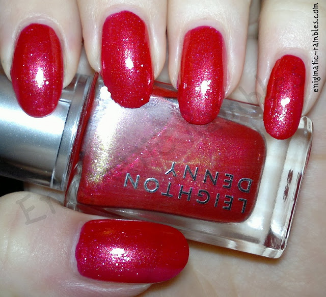 swatch-Leighton-Denny-Heat-Wave