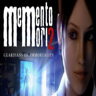 Download Memento Mori 2 Game