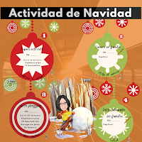 https://www.teacherspayteachers.com/Product/Bola-de-Navidad-5095128