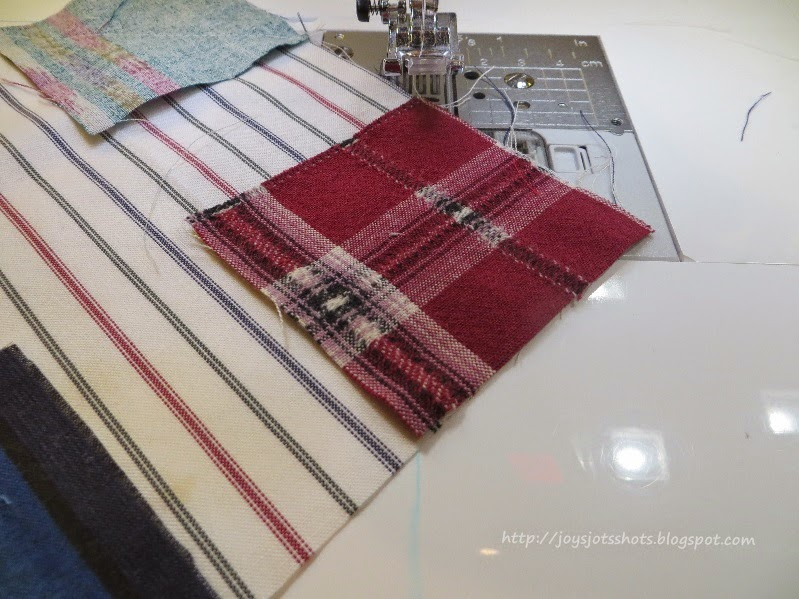 http://joysjotsshots.blogspot.com/2014/11/quilt-block-tip-sewing-bias-line-of.html
