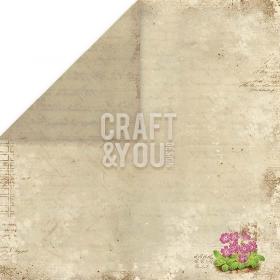http://scrapkowo.pl/shop,papier-dwustronny-305x305-spring-garden-05,1282.html