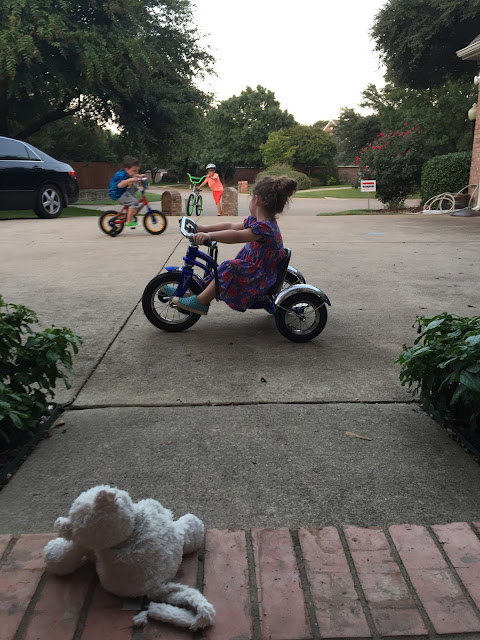 Image result for momfessionals scooter